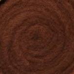 Kraasvill pruun 50g