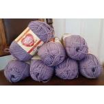 LÕPUMÜÜK! Crazy Wool 100g 200m 1 tokk