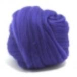 Meriinovill 23 mic 247 Ultraviolet