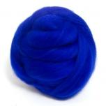 Meriinovill 23 mic 25g nr 248 tumedam sinine