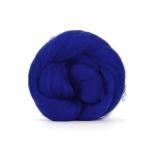 Meriinovill 23 mic 248 safiir sinine