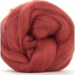 Meriinovill 23 mic 268 roosakasbeež