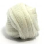 Meriinovill 23 mic 271 külm valge