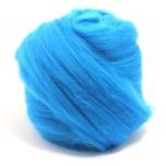 Meriinovill 23 mic 25g nr 287 sinine