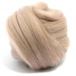 Meriinovill 18,5 mic 297 roosakas beez