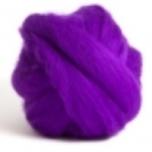 Meriinovill 23 mic 324 violet
