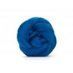 Meriinovill 23 mic 241 akvamariin sinine