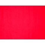 Eelvilt punane 150g/m2 laius 1m