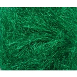 Sädeluskiud roheline 5g