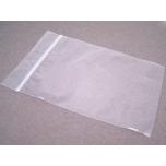 Minigrip kotid 4*6cm 50 mic 100tk