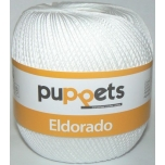 Heegelniit Puppets Eldorado nr 6 100g