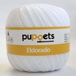 Heegelniit Puppets Eldorado 6 50g