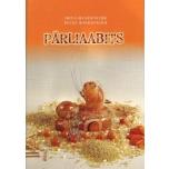 Pärliaabits