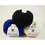 RF Relax 100g