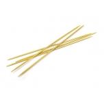 Bambussukavardad 2,0-10mm 20cm