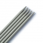 Prym Sukavardad alumiinium 2,0-5,0 mm 20cm