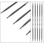Sukavardad Carbon Ergonomics 15cm
