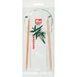 Prym Ringvardad Bamboo 60cm