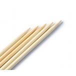 Bambussukavardad 15 cm 2,5-3,0