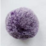 Mütsitutt sünt. lilla 10 cm