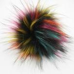 Mütsitutt fantaasia1 13-15 cm