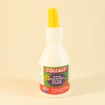 Vildiliim Collall 100ml