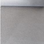 Käsitöövilt 45cm lai hall