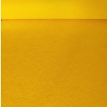 Käsitöövilt 45cm lai kollane