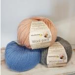 Wool-Paca 150g  159m