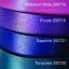 millenium-rose-200710purple-200718sapphire-200721turquoise-200720-600x600.jpg