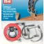 Bag-Handle-Loops-Silver-18mm-Main-615130-600x630.jpg