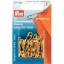 prym-safety-pins-with-coil-brass-105d-3-0-1-gold-col-19-23-27-mm-30-pcs.jpg