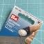 sõrmkübar-prym-3.jpg