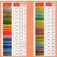 anchor-freccia-multicolour-crochet-cotton-no.16-tkt-orange-9429-[2]-9624-p.jpg
