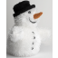 Knitted_Snowman_medium.png