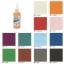 Sock-Stop-Plusterfarbe-100-ml-Farbe-nach.jpg