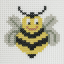 mesilane.png